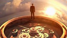 Часы и чудеса  / Виртуальная выставка новинок часовой индустрии