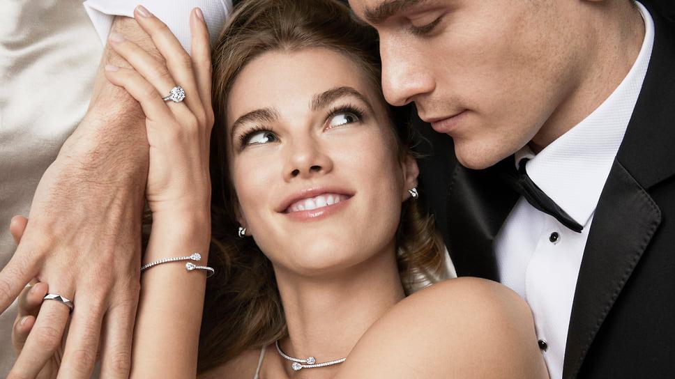Выходи заменя / Лучшие ювелирные бренды для покупки кольца напомолвку