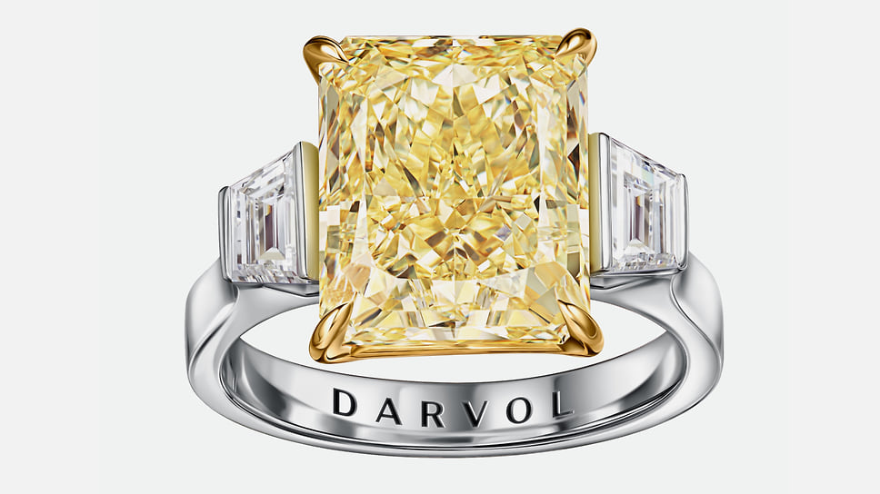 Darvol