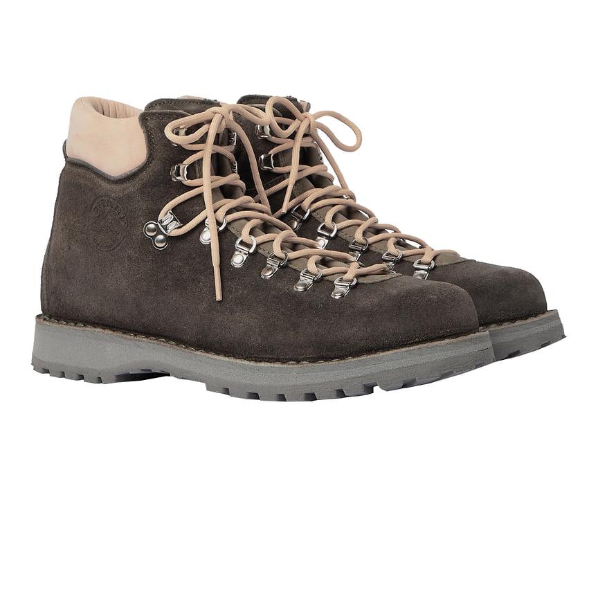 Ботинки Diemme, $385, Mr. Porter