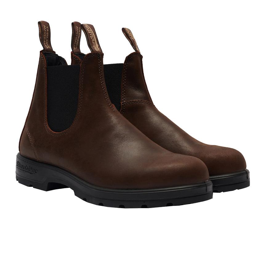 Ботинки-челси Blundstone, 19 190 р., Brandshop