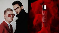 «Мыразрушаем стереотип, что русское неможет быть модным»  / Интервью ссоздателями ароматов Fakoshima