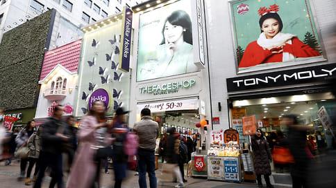 Подделывают то, что лучше всего продается // Корейские марки косметики: как отличить оригинальное от контрафакта