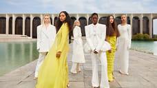 Неделя моды в Милане  / Трансляции показов женской Недели моды