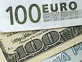 Курс евро в банках екатеринбурга