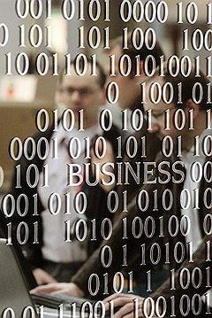 Конфликт в рунете показал, что виртуальные платежи стали реальным бизнесом