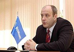 В свое время, по словам Петра Дарахвелидзе, для того, чтобы начать работать с WebMoney официально, обменный пункт должен был пройти аттестацию