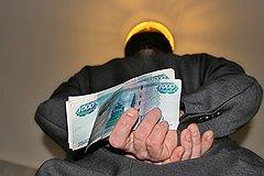 Контролировать приватные обменные операции невозможно технически