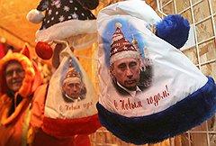 По количеству нерабочих праздничных дней Россия близка к Европе, но с учетом нашего ноу-хау с добавлением нерабочего дня при попадании праздника на выходной — к Азии