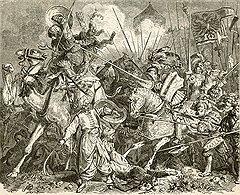 Австрийцы — великие мастера битыми быть — в 1788 году совершили невозможное, но доказали, что могут потерпеть поражение даже от самих себя