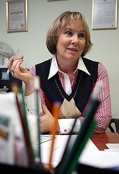 По словам Надежды Головковой, за 2009 год в Московское общество по защите потребителей поступило порядка 50 жалоб на продавцов пылесоса «Кирби», в основном от пенсионеров