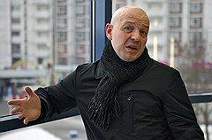 Вячеслав Сергеев: «Когда возникает вопрос проверки персонала, гораздо проще перевести деньги по договору детективному агентству — как и с кем они потом ими делятся, нас не касается»