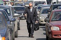 Самые добросовестные автоюристы готовы пройти для клиента все судебные инстанции вплоть до Верховного суда
