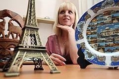 Виктория Пугачева: «Основной вопрос был такой: чем мы все-таки можем заинтересовать самостоятельных путешественников, если эти люди уже априори регистрируются на портале для того, чтобы быть именно самостоятельными?»