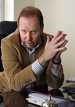 Лев Елин: «Период активной жизни партворков и бурного роста этого сегмента продлится еще года полтора»