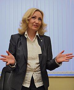 Марина Сказочкина: «Клиенту может быть отказано в возмещении ущерба при наступлении страхового случая, если при заключении договора он ввел страховую компанию в заблуждение»