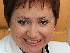 Елена Докучаева: «Законопроект во многом отражает уже сложившуюся практику работы коллекторских агентств»