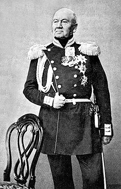 Генерал-губернатор Закревский вменил в обязанность московским фабрикантам закупать казенный торф, оставив им право выбросить его затем на помойку