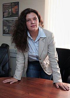По словам Евгении Завалишиной, разработка новых правил велась с учетом мнения участников рынка электронных денег