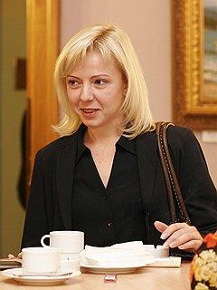 Ольга Широкова: «Исполнение этого закона будет зависеть от деталей, которые пока неясны»