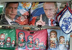 Лишь в единичных случаях несоответствие декларируемых и фактических доходов российских чиновников приводило к отставкам и административной ответственности, и никогда к уголовной