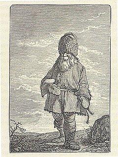 Сведя подати и оброки в своих деревнях к минимуму, Морозов добился того, что к нему от соседей стали уходить крестьяне