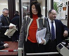 Россиянка 14 лет считала, что ее сын умер, пока не получила иск на алименты