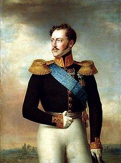За кражу у убогих Николай I приказал наказать уже мертвых преступников наравне с живыми