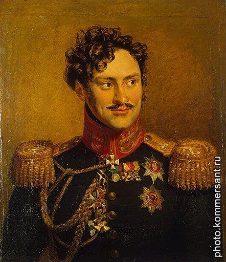 Афера тайного советника Политковского оставила несмываемое пятно на репутации его покровителя — светлейшего князя Чернышева