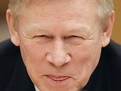 Ко всем неудачам в космосе Анатолий Перминов был склонен относиться с необоснованным оптимизмом