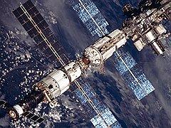 Если ракеты не смогут долететь до МКС, станция впервые за 11 лет станет необитаемой