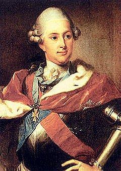Вильгельм IX завел столько внебрачных детей, что без умной инвестиционной политики их было бы трудно прокормить
