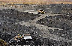 Россия — третья в мире по экспорту угля и вторая — по запасам: его хватит на 500 лет