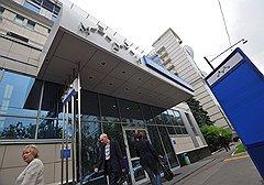 """Сеть """"Медси"""", лидер российской частной медицины, оказалась привлекательной для инвестора в лице государства"""