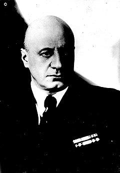 Обвинитель Строгович добился для главных фигурантов дела самого сурового наказания, предусмотренного Уголовным кодексом