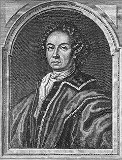 Уроженец замка Франкенштейн Иоганн Диппель воровал мертвых, чтобы их оживлять