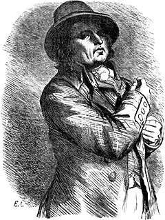 Пока Шарль-Анри Сансон пытался сократить расходы на одну казнь, тысячи французов становились короче на голову