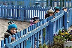 Побочный эффект подушевого финансирования детдомов: учреждениям невыгодно отдавать воспитанников в семьи