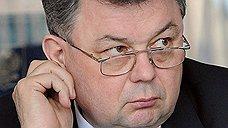 Анатолий Артамонов: потребовалась смелость в разрушении стереотипа