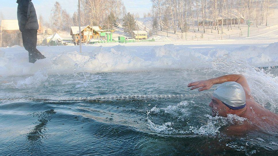 Качество жизни, близкое к европейскому, в Сибири оказалось возможным благодаря собственным рецептам развития наукограда