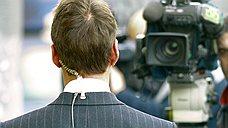 Должны ли быть у СМИ налоговые льготы?