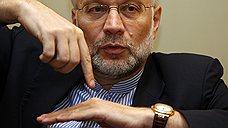 Григорий Марченко: если мы будем расти быстрее, то Россию за собой не вытянем