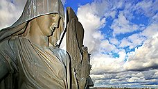 Разрушение памятников подорожало