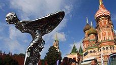 Москва слишком дорога для миллионеров