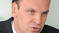Михаил Хабаров: мы выигрываем корпоративные войны, на которые нужно тратить время и большие деньги
