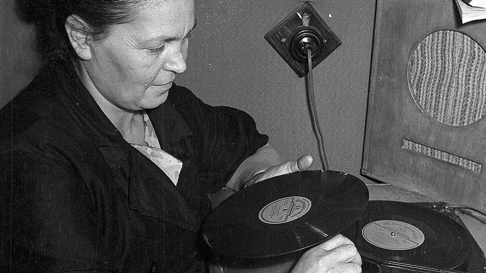 Даже специалисты признавали, что аудиопродукция кустарного производства имеет вполне приличное качество