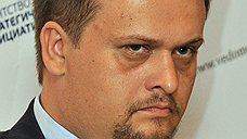 Андрей Никитин: правительство привыкло отвечать за процесс, а мы говорим — давайте отвечать за результат