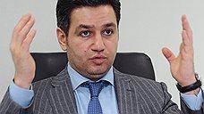 Гамид Булатов: мы продлеваем только те линии, которые готовы принять новых пассажиров