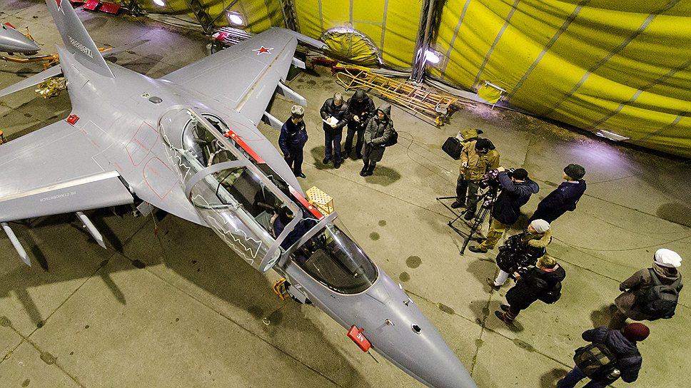 Россия стабильно занимает почетное второе место в рейтинге экспортеров оружия