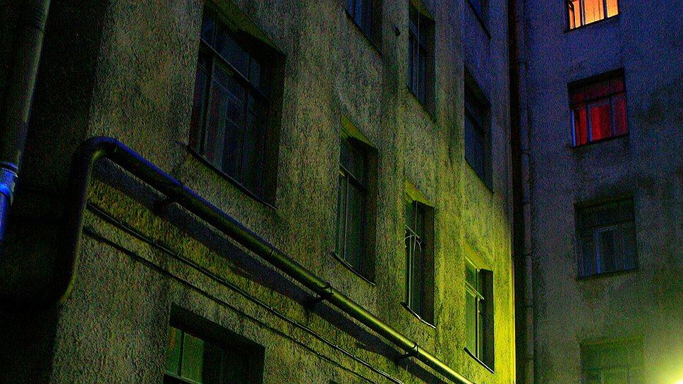 """После очередной реформы """"московских окон негасимый свет"""" останется лишь строчкой из песни Утесова"""